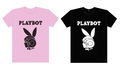 Playbot T shirts by MattMoylan.jpg