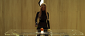 Screenshot-Zahia Dehar in BIONIC - Short Film by Greg Williams (HD offi.mp4-20.png