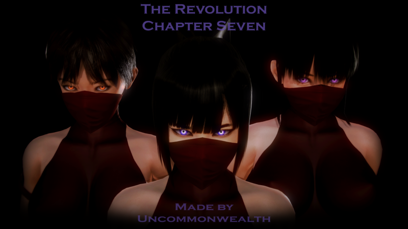 The Revolution Seventh Chapter1.png