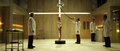 Screenshot-Zahia Dehar in BIONIC - Short Film by Greg Williams (HD offi.mp4-4.png