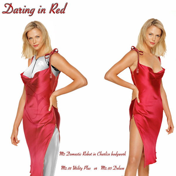 File:Daring in Red 2.jpg