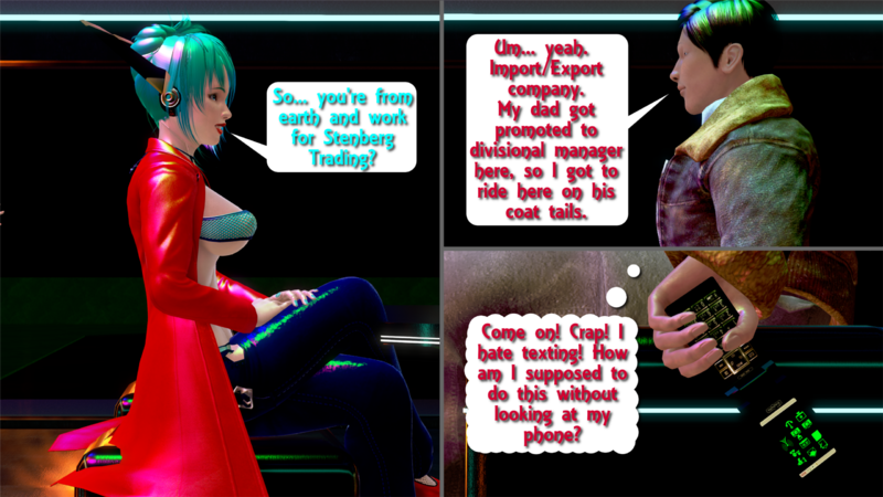 The Perils of the Fembot Dating Scene 8 P2 L1.png