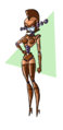 She Robot by KrIsTiaNo.png