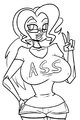 Ass shirt.png