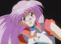 Dirty Pair Flash 3 - Episode 2 sc00021.png