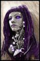Cybergoth photography 004 by tower raven-d4p70dp.jpg
