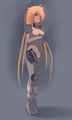 Girl sketch by nradiowave-dcju2yl.png