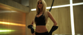 Screenshot-Zahia Dehar in BIONIC - Short Film by Greg Williams (HD offi.mp4-40.png