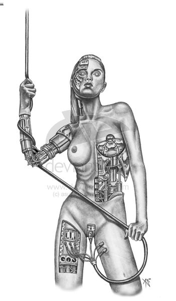 File:Robot woman 2 by asuss06.jpg