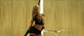 Screenshot-Zahia Dehar in BIONIC - Short Film by Greg Williams (HD offi.mp4-34.png
