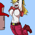 432895 Cave Story Curly Brace.png