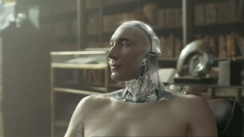 File:Johnnie Walker - Human (The Android) 2.jpg