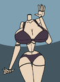 Body says hi by codegreen-dbj80xq.png