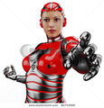Stock-photo-woman-robot-80753959.jpg