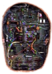 Faceoff circuitry 01 - Transparent.png