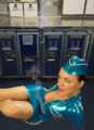TM84U - underneath the skin-tight stewardess outfit.png