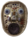 Faceoff circuitry 13 - Transparent.png