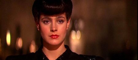 blade runner ethical considerations and film analysis