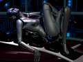 Gynoid nicole 4 by tweezetyne-d6oowp3.png