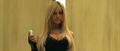 Screenshot-Zahia Dehar in BIONIC - Short Film by Greg Williams (HD offi.mp4-50.png