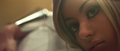Screenshot-Zahia Dehar in BIONIC - Short Film by Greg Williams (HD offi.mp4-31.png