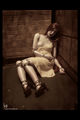 Gothic Photography Series 77 by tower raven.jpg