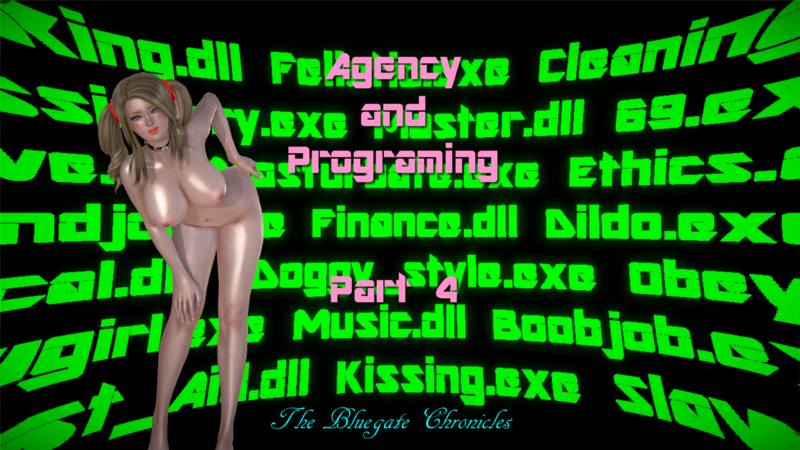 Agency and Programing Title P4 L1.png
