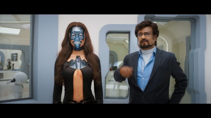 File:Robot 2.0 Trailer 6.jpg