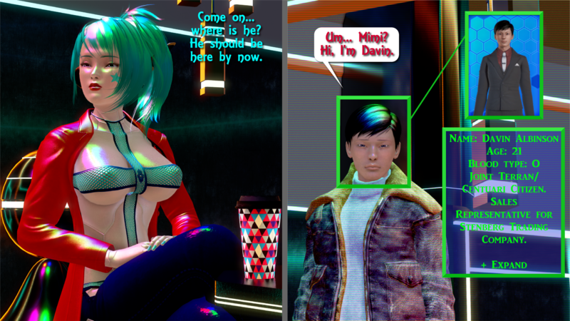 The Perils of the Fembot Dating Scene 6 P2 L1.png