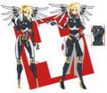Robot mercy alternate by ezula 87-dc3bp5t.png
