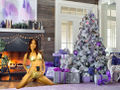 Purple-Christmas-Decor.jpg