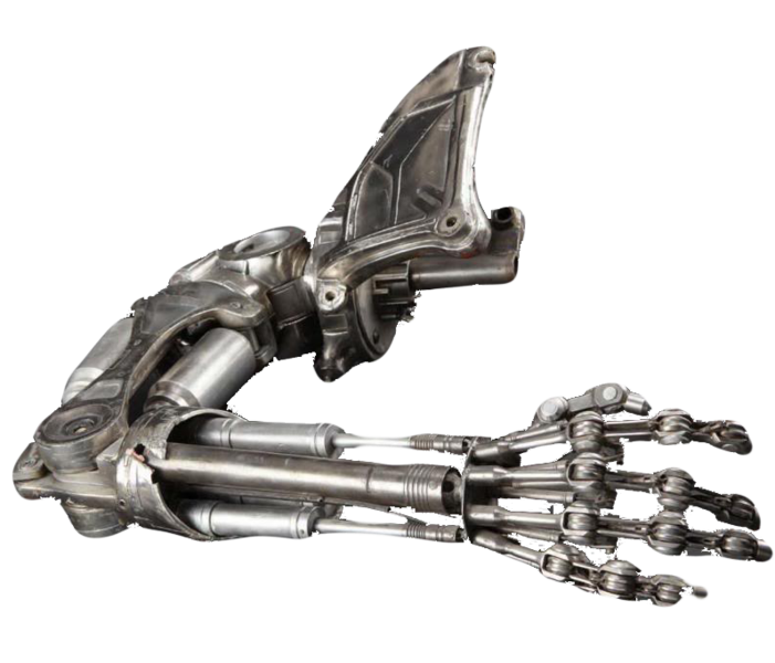 File:Terminator arm 3.png