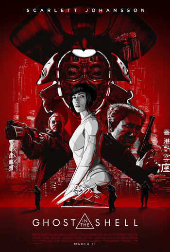 Ghost in the Shell (2017) Poster.jpg