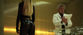 Screenshot-Zahia Dehar in BIONIC - Short Film by Greg Williams (HD offi.mp4-19.png